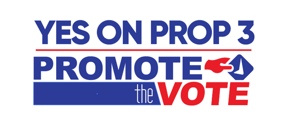 Promote the Vote