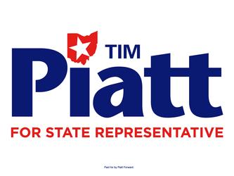 Tim Piatt
