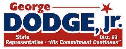 George Dodge