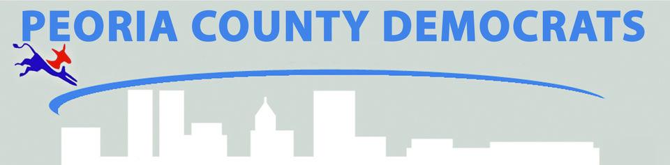 Peoria County Democratic Central Committee (IL)