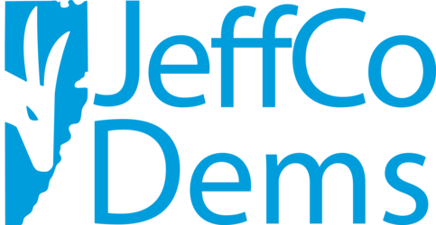 Jefferson County Democratic Party (CO)