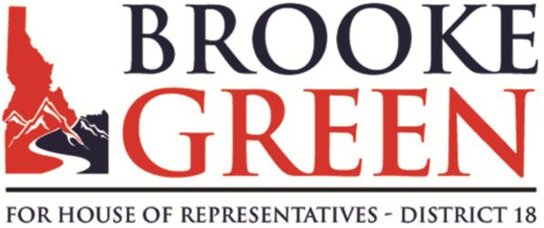 Brooke Green