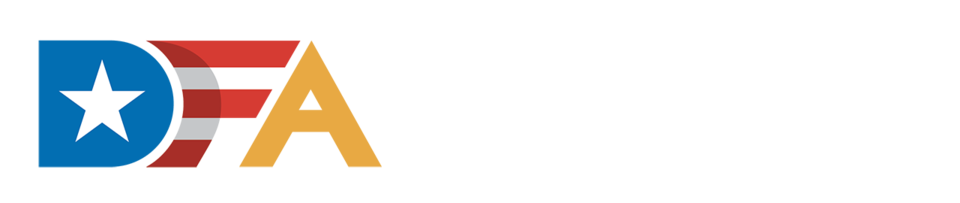 Democracy for America (DFA)