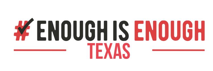 Enough is Enough PAC (TX)