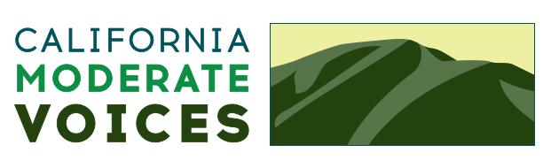 California Moderate Voices