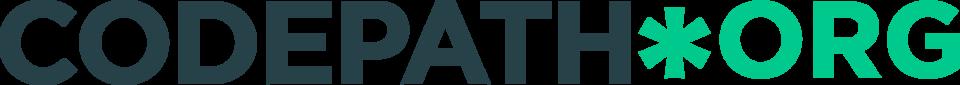 CodePath.org