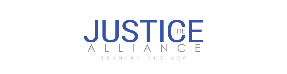 The Justice Alliance
