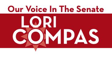 Lori Compas