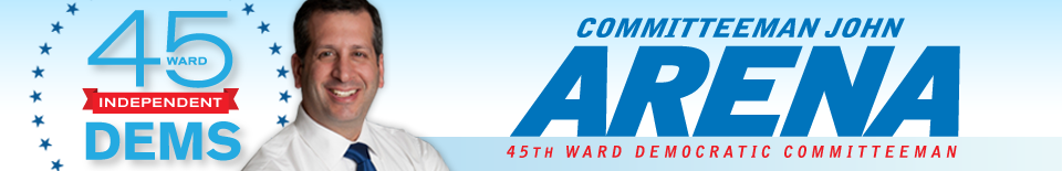 45th Ward Independent Democrats