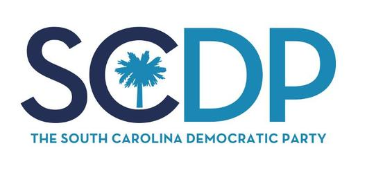 South Carolina State Democratic Committee - Federal Account