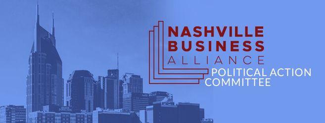 Nashville Business Alliance