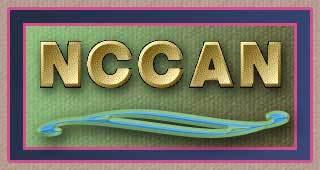 NCCAN