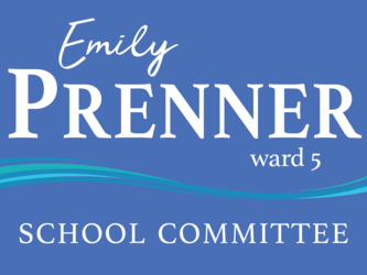 Emily Prenner