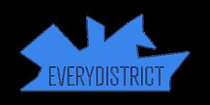 EveryDistrict Virginia