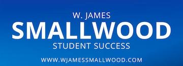 James Smallwood