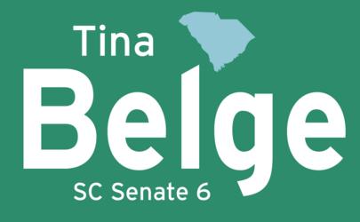Tina Belge
