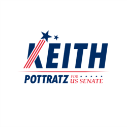 Keith Pottratz