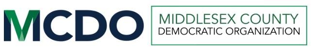 Middlesex County Democratic Organization (NJ)