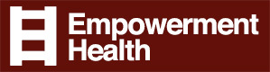 Empowerment Health
