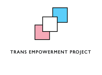 Trans Empowerment Project