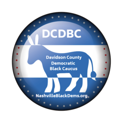 Davidson County Democratic Black Caucus (TN)