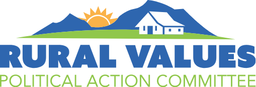 Rural Values PAC