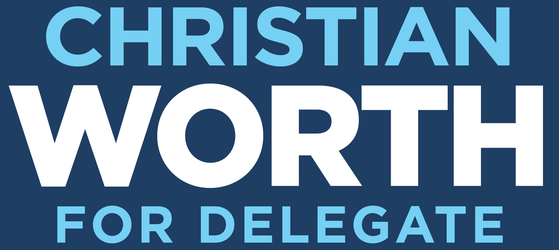Christian Worth