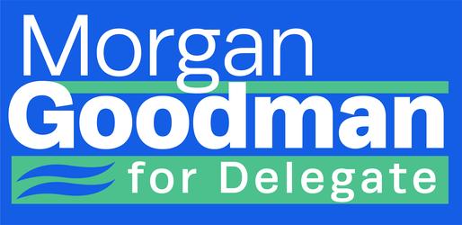 Morgan Goodman