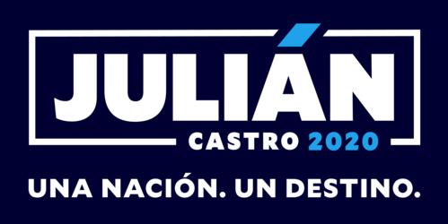 Julián Castro