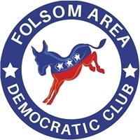 Folsom Area Democratic Club (CA)