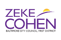 Zeke Cohen