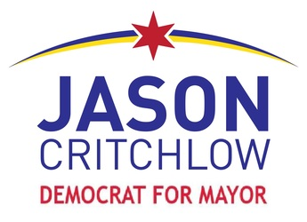 Jason Critchlow