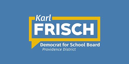 Karl Frisch