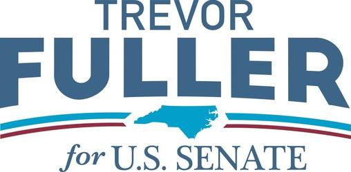 Trevor Fuller