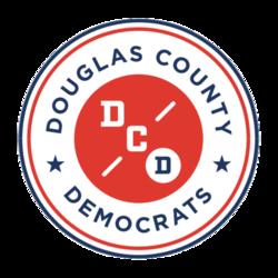 Douglas County Democratic Party (NE) - Federal Account