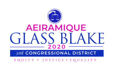Aeiramique Glass