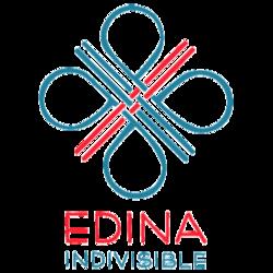Edina Indivisible Inc