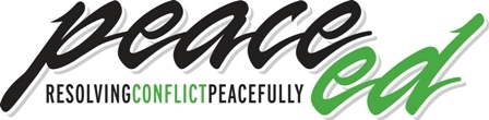 Peace Education Program