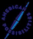American Possibilities