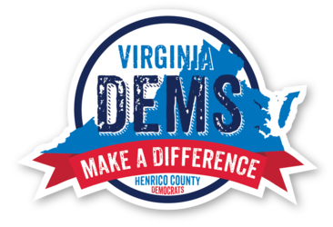 Henrico County Democrats (VA)