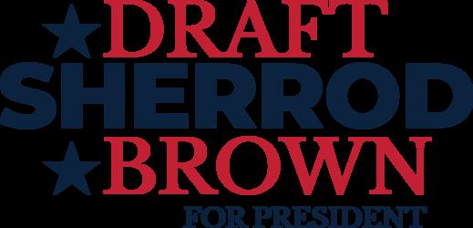 Draft Sherrod Brown 2020 PAC