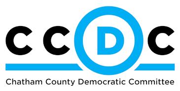 Chatham County Democratic Committee (GA)