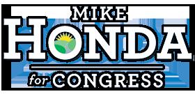Mike Honda