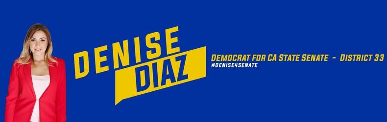 Denise Diaz