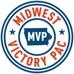 Midwest Victory PAC - UNLIMITED