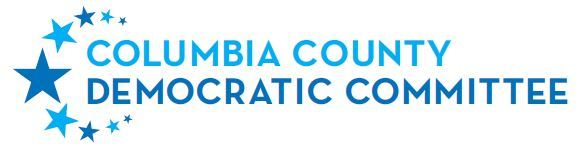 Columbia County (NY) Democrats