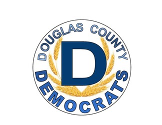Douglas County Democrats (WA)