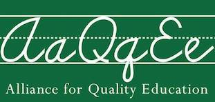 Alliance for Quality Education