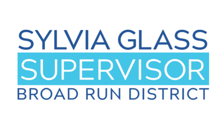 Sylvia Glass
