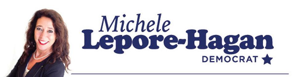 Michele Lepore-Hagan